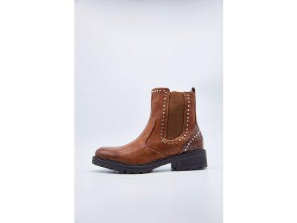 SAPA鞋0398