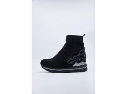 SAPA鞋0462