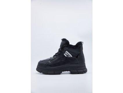 SAPA鞋0469
