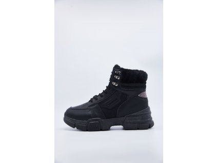 SAPA鞋0476