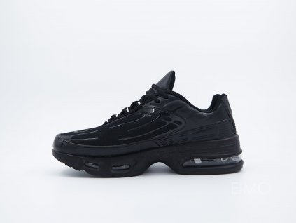 A524 all black (3)
