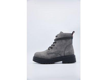 SAPA鞋0518