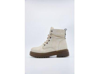 SAPA鞋0525