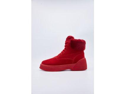 SAPA鞋0538