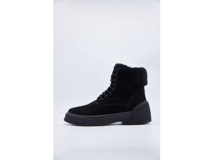 SAPA鞋0546