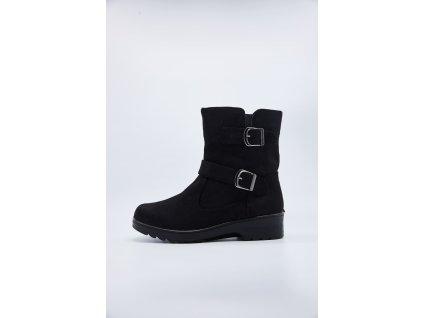 SAPA鞋0550