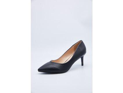 SAPA鞋0704
