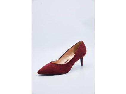 SAPA鞋0706