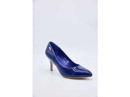 SAPA鞋0725