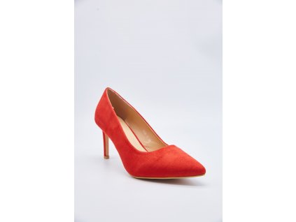 SAPA鞋0731