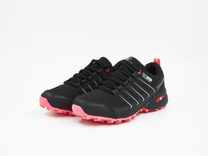 Růžové sportovní boty Freeware1 - pár