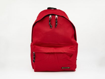 Red easy (5)