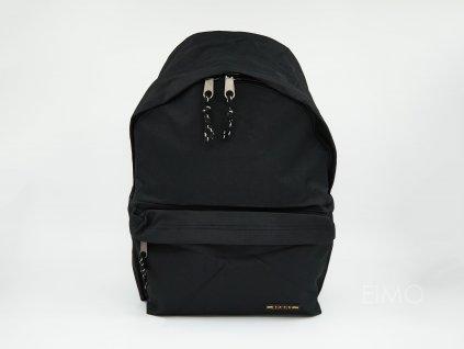 Easy Black (1)