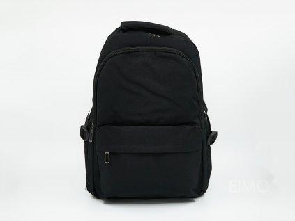 SimpleStyle mini (1)