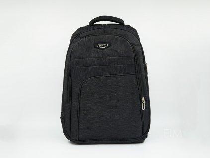 Černo šedý batoh ThrustU (1)