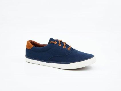 21001 2 blue mini (1)