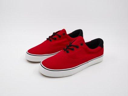 21001 4 red mini (1)