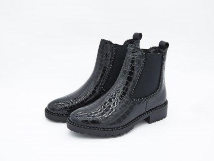 FR350 all black (1)