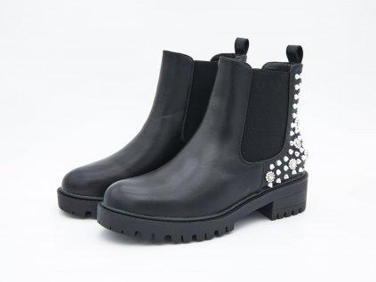 FR581 black (1)