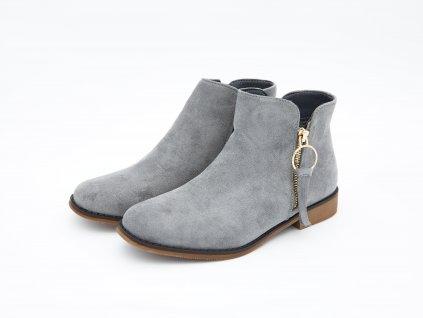 FR518 grey (6)