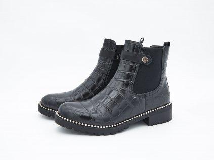 FR528 black mini (1)
