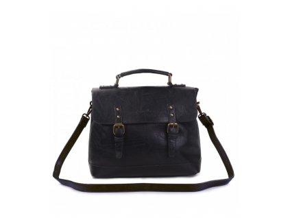 besace sac a dos 1681652a noir black 1681652