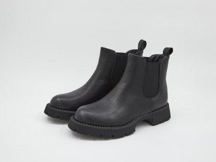7738 black mini (1)