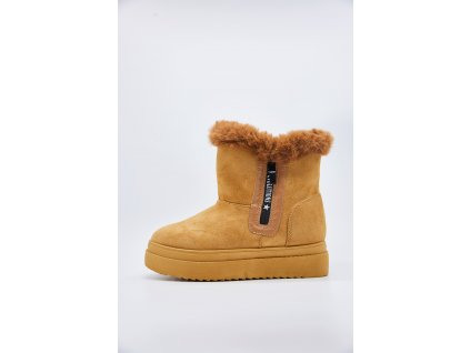 SAPA鞋0559