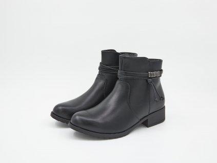 JKD 99 black mini (1)