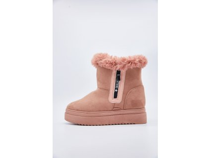 SAPA鞋0567
