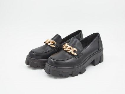 FR565 black (1)