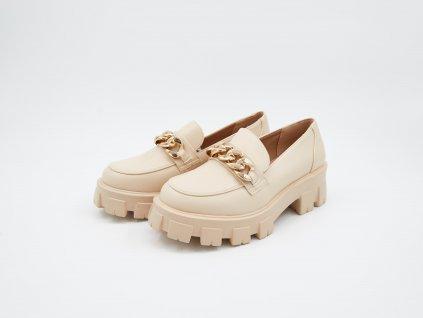 FR565 beige (1)