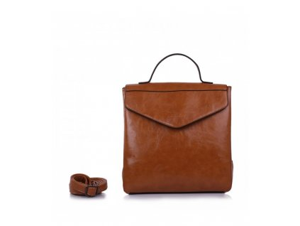 sac a dos multifonction 1682353 gold