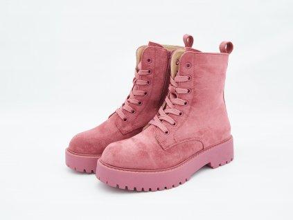 HQ270 pink mini (1)