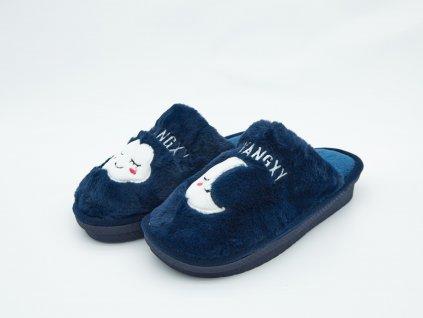 YL04 blue mini (1)