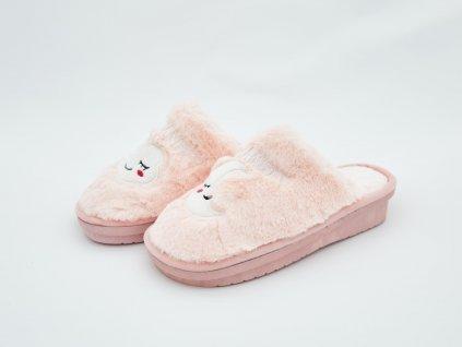YL04 pink mini (1)