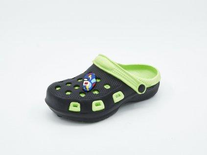 B1008 2 green mini (1)