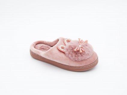 T1212 pink mini (1)