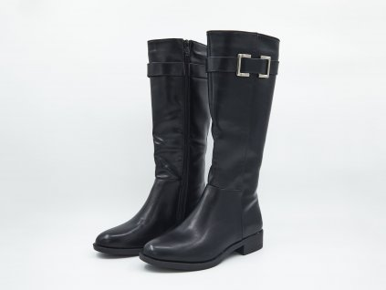 8527 black mini (1)
