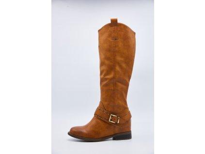 SAPA鞋0744