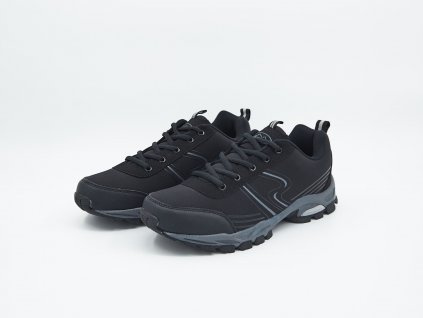 1808 1 black grey mini (1)