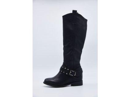 SAPA鞋0755