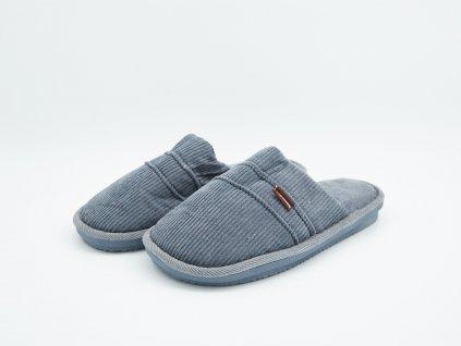 7084 grey mini (1)