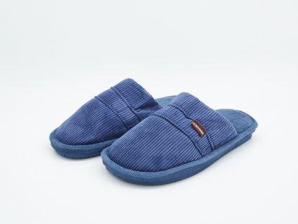 7084 L.blue mini (1)