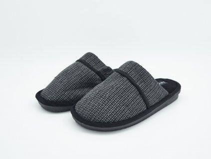7096 black mini (1)