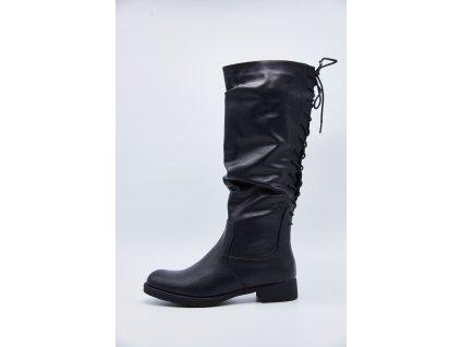 SAPA鞋0773
