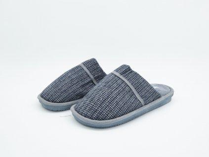 7096 grey mini (1)