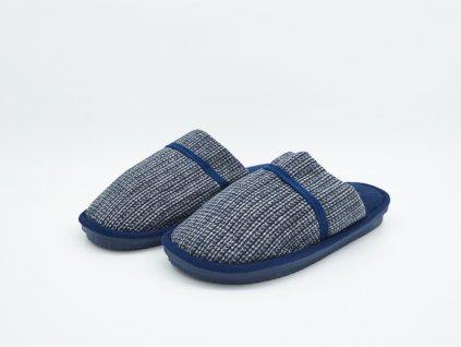 7096 blue mini (1)