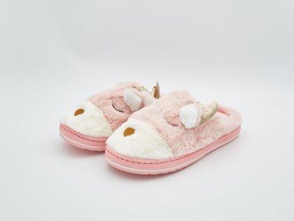 YL 30 pink mini (1)