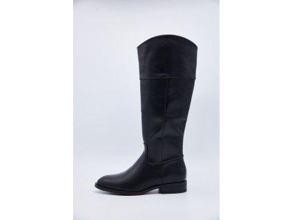SAPA鞋0775